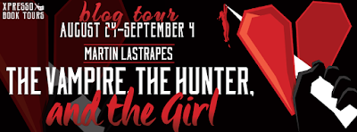 http://xpressobooktours.com/2015/06/15/tour-sign-up-the-vampire-the-hunter-and-the-girl-by-martin-lastrapes/