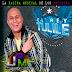 XCLUSIVO: El Rey Tulile - 5 Pa' Riba MerenHouse (NUEVO 2011) by JPM