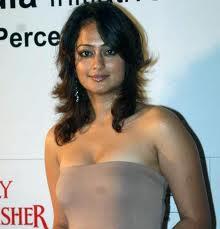 Kaveri Jha hot and sexy images 1