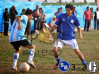 Foto: Iván Carpio /DeChalaca.com