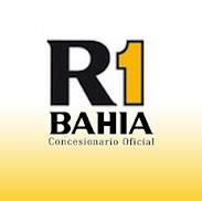 R1 Bahia en Gral Villegas