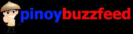 PinoyBuzzFeed