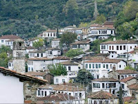 sirince-village-houses-hotels-accommodation-izmir-turkey