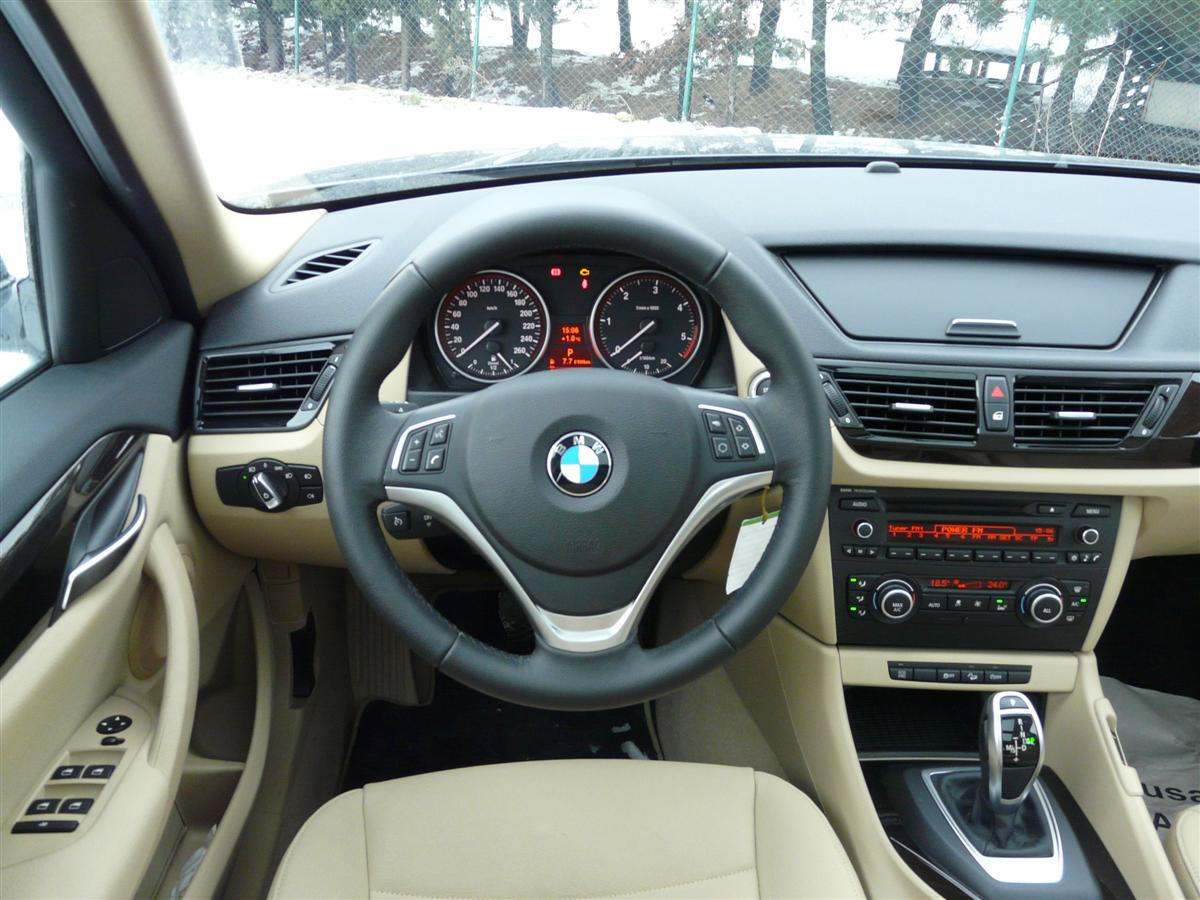 BMW+X1+xDrive20d+6.JPG