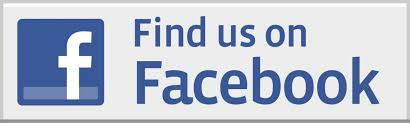 Follow NTXKC on Facebook