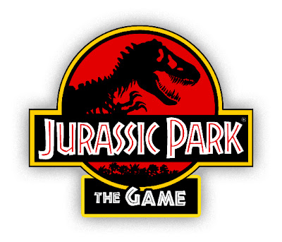 Jurassic Park: The Game Episode 1 (Telltale Games) (ENG)  [RePack By R.G. Catalyst]