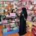Toko Pernak-Pernik 'Seks Halal' Pertama Hadir di Turki