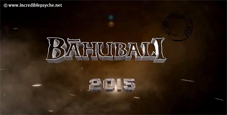 Live Streaming of Bahubali Audio Launch Songs Jukebox