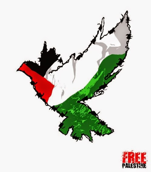 Palestina Libre !!!