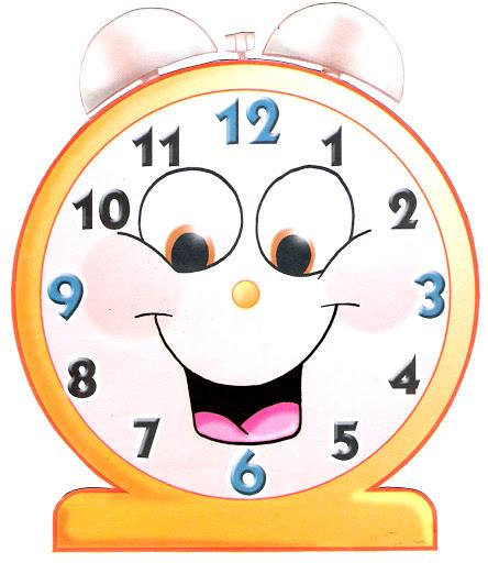 Antigo Relógio De Bolso Omega R 599 00 Em Mercado Livre c0cb2232c8