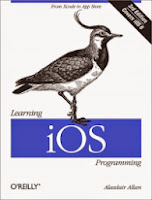 Learning iOS Programming, 3rd Edition Free book download