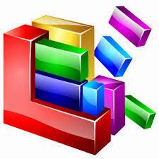 磁碟重組工具下載 ultradefrag 免安裝