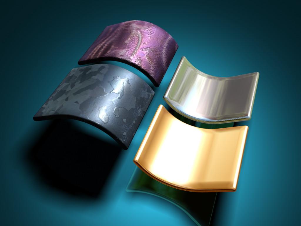 http://3.bp.blogspot.com/-tPLpxPPGg1c/T0T3bng-NLI/AAAAAAAABkg/LTI7nlxvj2M/s1600/Satin.jpg