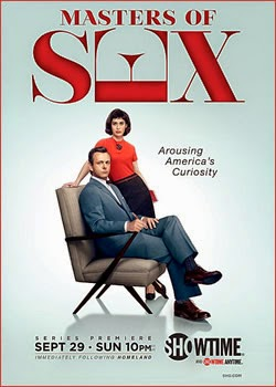 Masters of Sex S02E03 HDTV