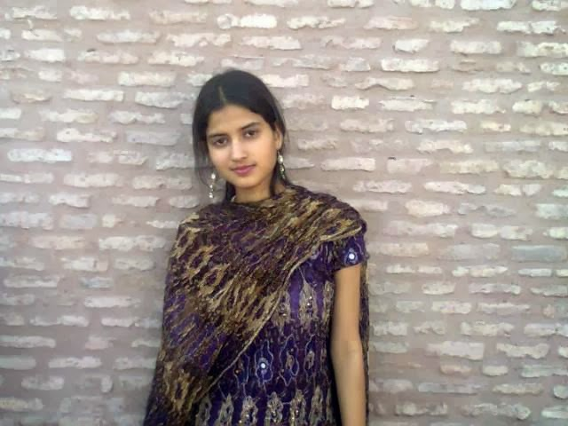 Pakistani+and+Indian+Local+Desi+Hot+Girls+Latest+Hd+Wallpapers+and+Photos026