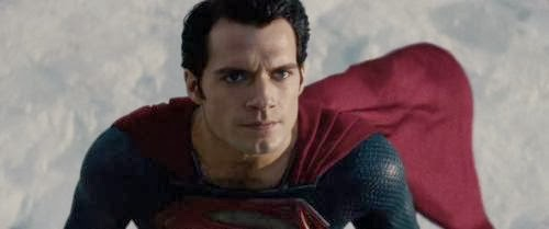 Man Of Steel 2013 S2 s Man Of Steel 2013