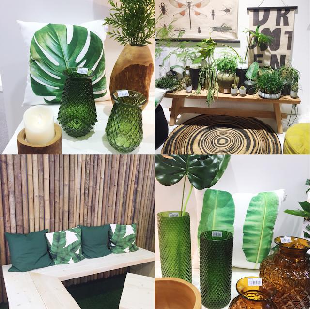 maison & objet,M&O,2016,décoration,inspiration,moodboard,tendances