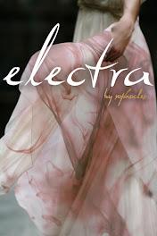 Up Next at Villanova Theatre: ELECTRA