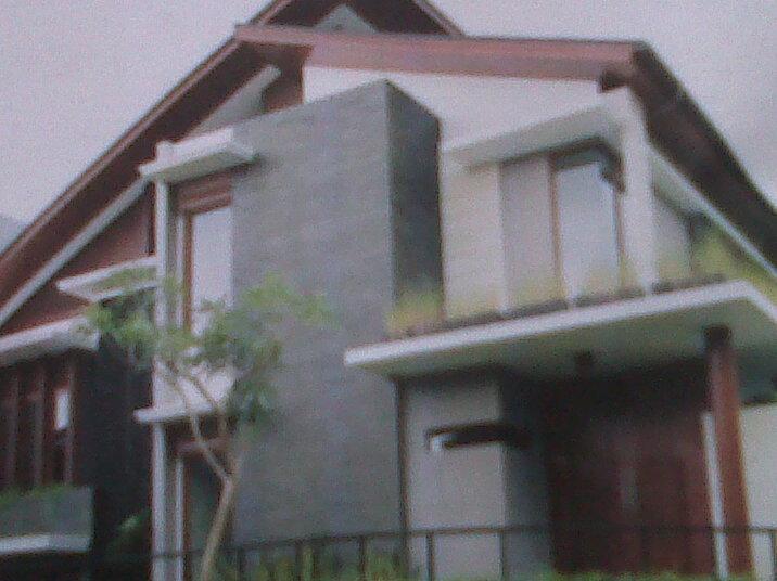 design batu alam