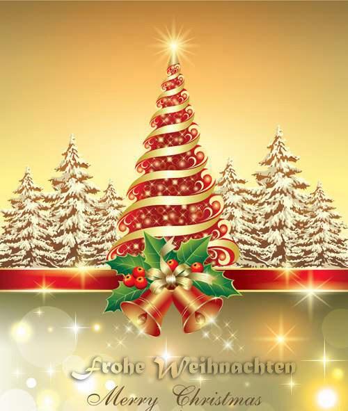 Weihnachtsglocken Bilder