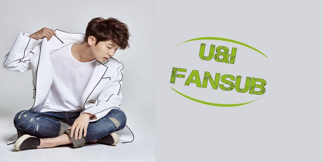 U and I Fansub