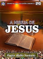 abilio-santana-igreja-jesus