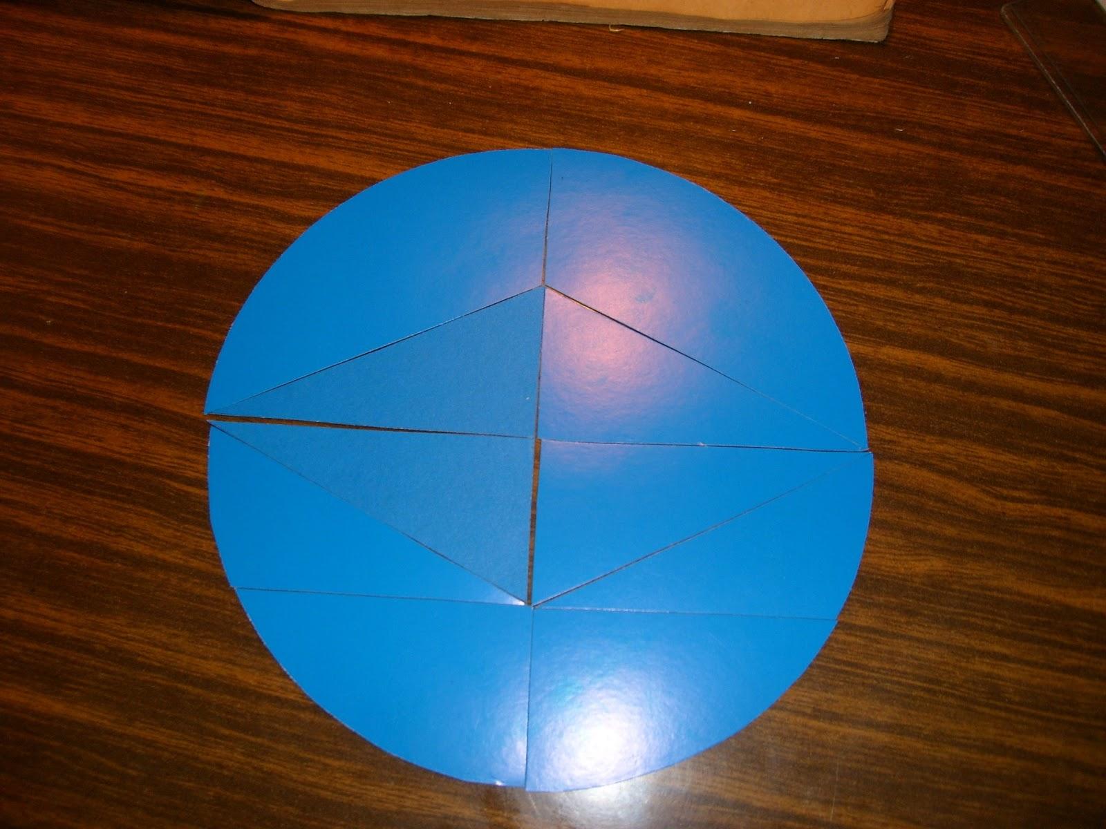 Колумбово яйцо схемы для дошкольников