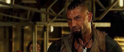 Riddick en espanol latino