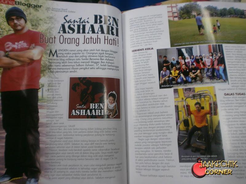 salbani ashaari, nama sebenar ben ashaari, ben ashaari.com, blog ben ashaari, siapa ben ashaari, ben ashaari blogger popular, nama penuh ben ashaari,