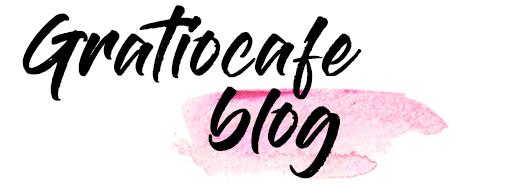 gratiocafe blog