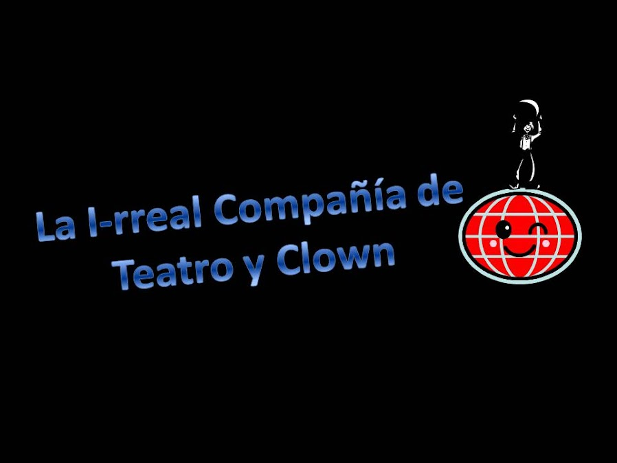 La I-rreal Compañía
