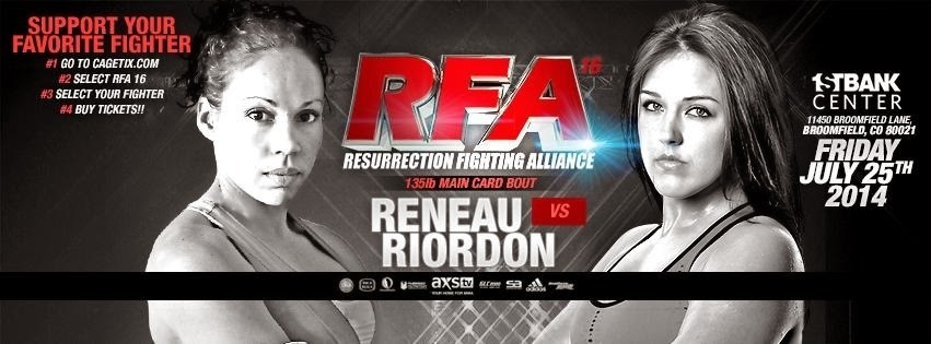 Riordon vs Reneau