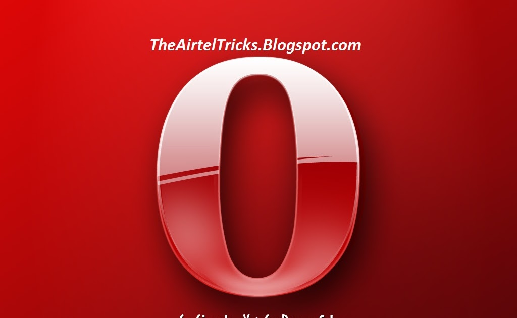 airtel hacks Dwtricks presents new airtel free internet trick airtel internet trick :-hello  friends, i am again back after a long time we are presenting a brand.