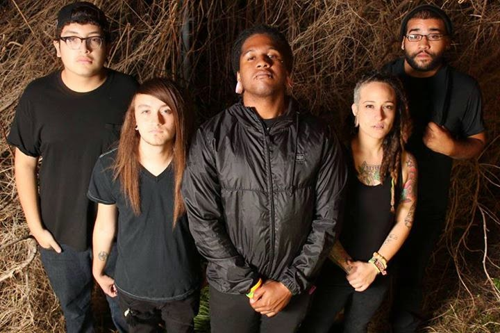 neurotic november - band