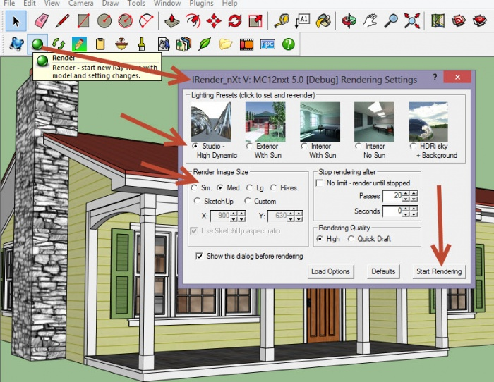 vray sketchup 2015 free download full version