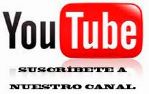 CANAL DE AMATISTA EN YOUTUBE