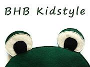 BHB Kidstyle