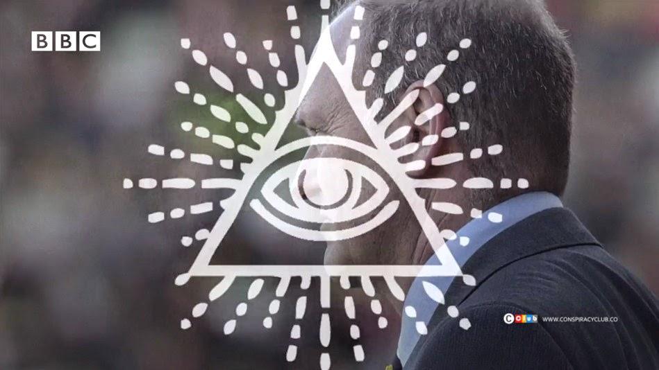 anuncio bbc mason illuminati