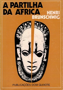 Henri Brunschwig