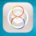 How to Jailbreak and install Cydia on iOS 8 ( 2 )