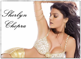 sherlyn chopra sexy and hot wallpapers and images download