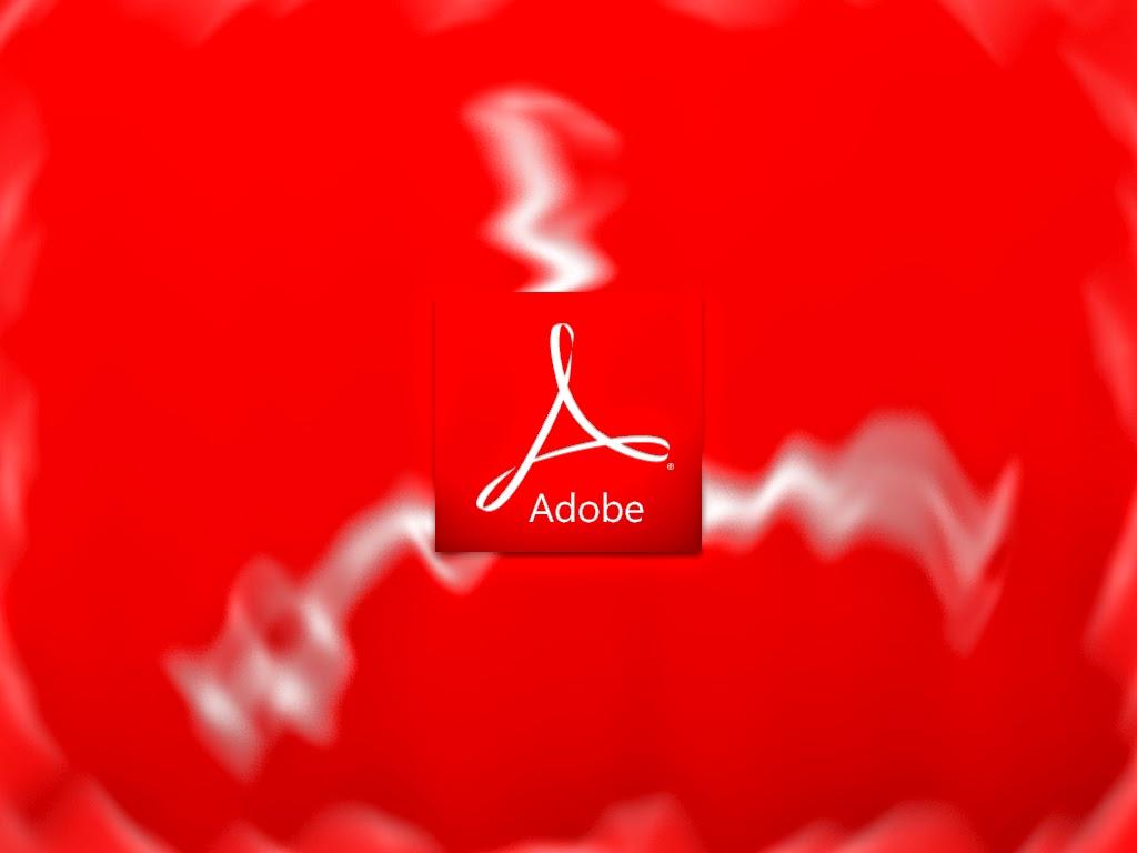 Adobe Reader deixa de estar disponível para Linux