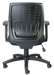 Eurotech Stingray Chair