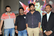 DSP Album launch by Pawan Kalyan-thumbnail-12