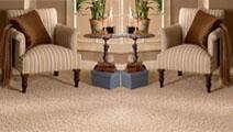 http://curtain.com.sg/carpets