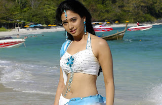 tamannaah bhatia hot by maceme wallpaper