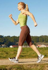 Proveedor dietas para bajar de peso rapidamente en 4 dias los suplementos consmelos