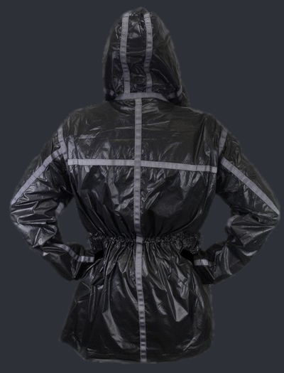 Katniss Everdeen Jacket Movie Replica