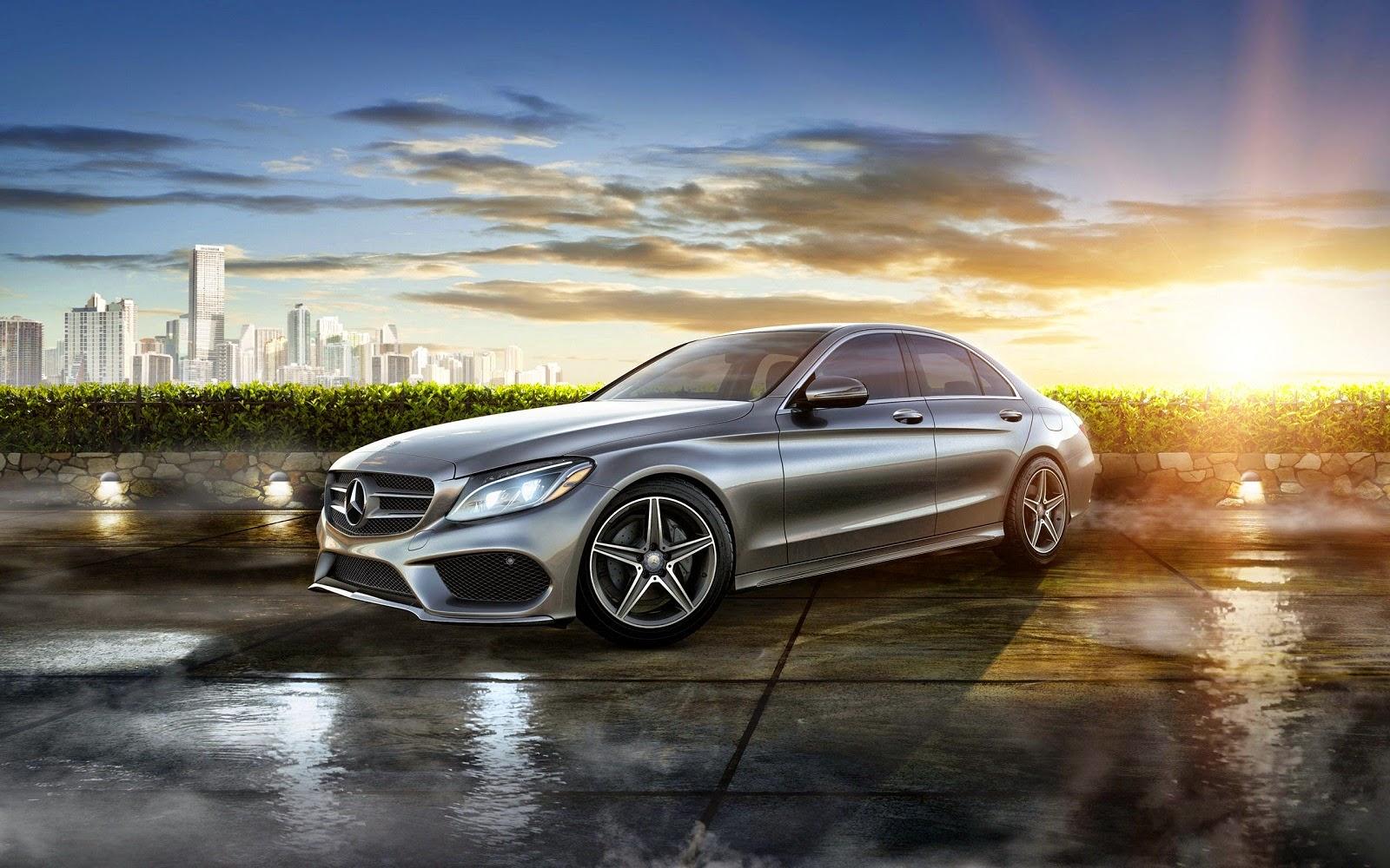 Msrp c400 2015 2017 2018 best cars reviews for Mercedes benz c300 msrp