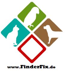 Die Hundemarke 2.0, Tiermarke mit QR-Code